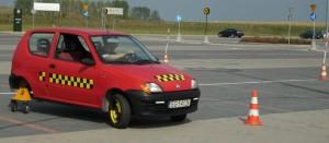 Kurs Prawo Jazdy Gliwice
